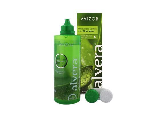 Ecco - MPGE Avizor Alvera (350ml) 19