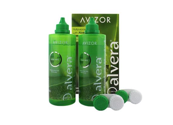 Ecco - MPGE Avizor Alvera (2x350ml) 19