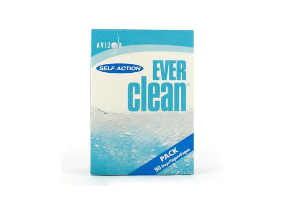 Ecco - MPGE Avizor Ever Clean (2x350ml) 19